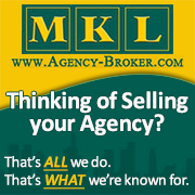 Thinking of Selling Your Agency