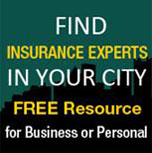 Find Insurance Experts